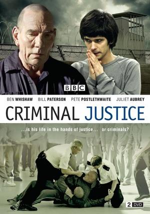 司法正义 第一季