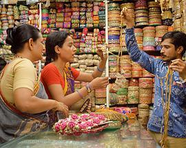 印度灰姑娘