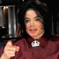 迈克尔杰克逊反击片
