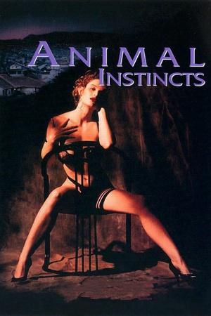 动物性本能
