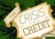 画说次贷危机