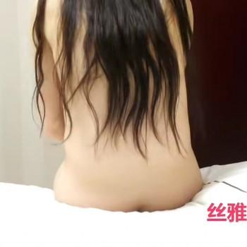 siyamm 丝雅写真 第136集