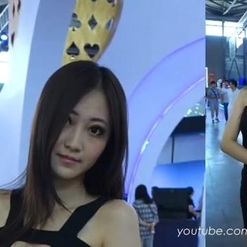Showgirl 19-2014Chin