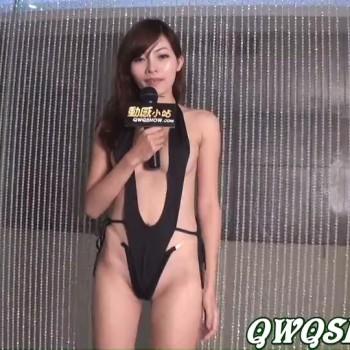 动感小站 动感之星 第103集 小蝶