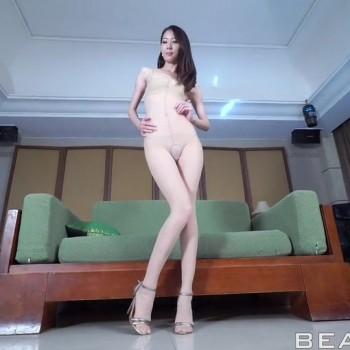 Beautyleg 第七百九十一集 79
