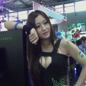 Showgirl 33-2014Chin