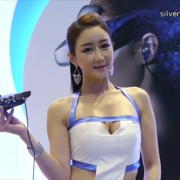 Showgirl 63-2013G-st